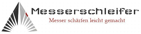messerschleifer-logo